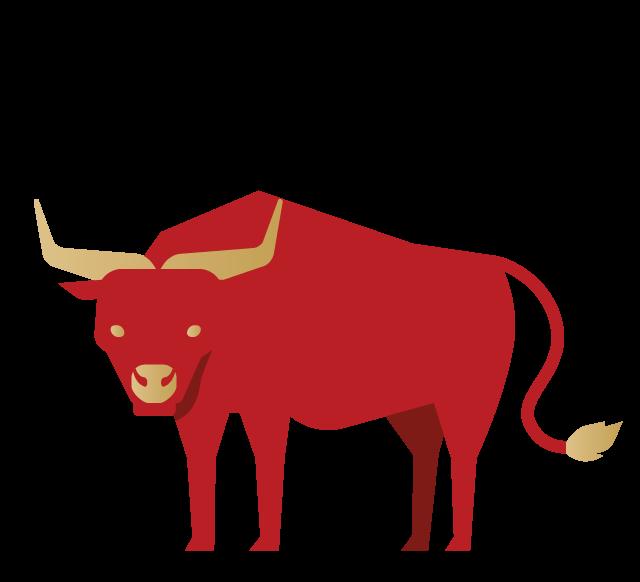 12 Animal Forecast 2019 | Joey Yap