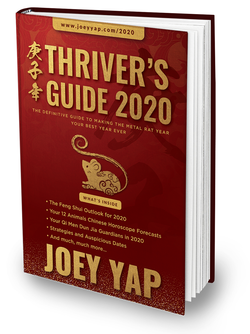 Best Self Help Books 2020.Make 2020 Your Best Year Ever